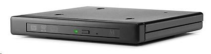 HP Desktop Mini DVD Super Multi-Writer ODD Expansion Module