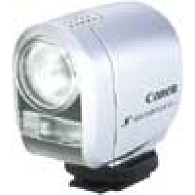 Canon VFL-1 záblesková videolampa