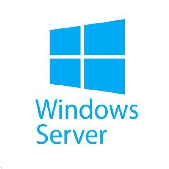 Win Remote Desktop Svcs CAL LicSAPk OLP NL USER CAL