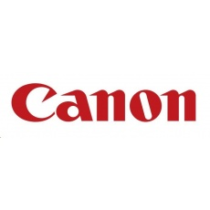 Canon SEPERATION PAD For P-215