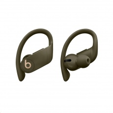 Beats Powerbeats Pro Totally Wireless  - Moss